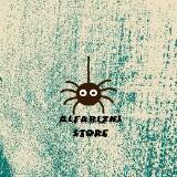 alfarizki_store