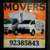 call.92385843.mover264