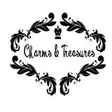 charmsandtreasures