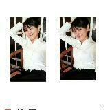 chika_aulia