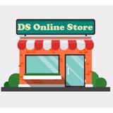 ds_online_store