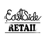 eastsideretail