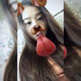 eefey_58