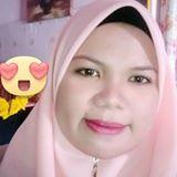 hana_zahrana