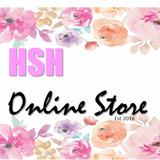hsh_online_store