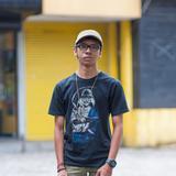 khoirul_jamah
