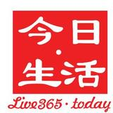 live365.today