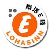 lohasinn