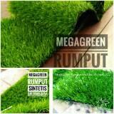 megagreen01