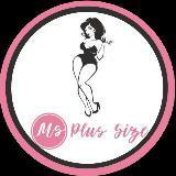 ms_plus_size