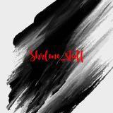 shrlene_stuff