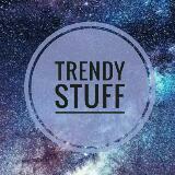 trendystuff.24