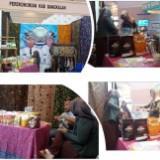 batik_madura27