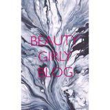 beautygirlyblog