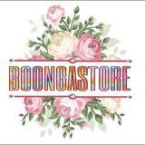 boongastore
