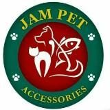 jampetaccessories
