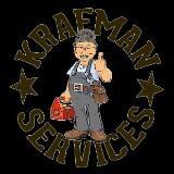 krafman.plumber