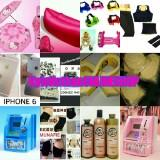 myjoinonlineshop