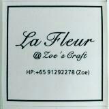 lafleur520