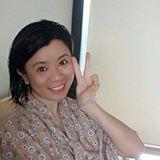 maggie_wong123
