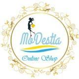 modestia_shop