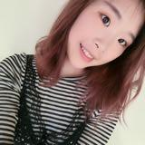 sara_wang618