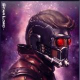 starlord91