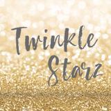 twinklestarz-