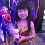 yi.xiang