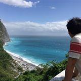 adrian_wong88