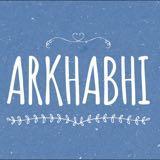 arkhabhi.shop