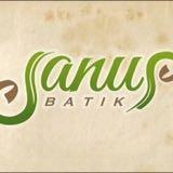 batikjanur