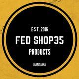 fedshop35