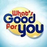 good_for_u