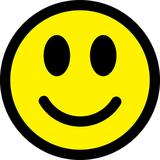 happyeconomy