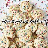 homemade.baking