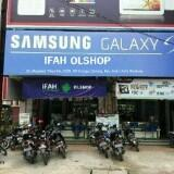 ifah_olshop