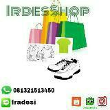 irdeshop