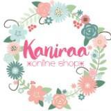 kaniraa_shop