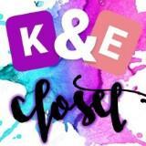 ke.closet