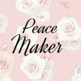 peacemaker.co