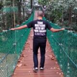 redblack_streetwear