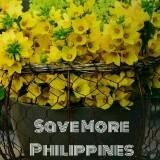 save.more.philippines