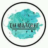 tafabracelet