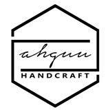 ahguu_handcraft