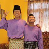 aminuddin970825