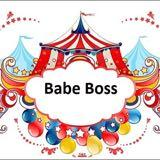 babe_boss_shop