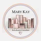 bella_beauty_consultant