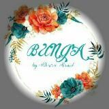 bunga_by_khairakamil