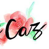 caz_kidz